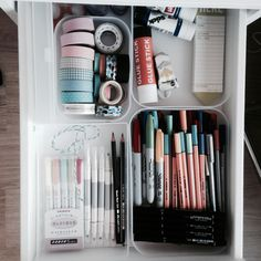 Whilst I'm Looking I'm Not Living — 30•12 UPDATED: study space organisation✎  Pic...