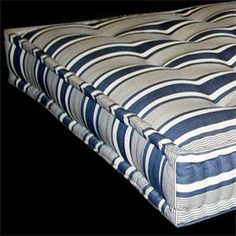 Charles H Beckley Nyc Mattress Maker Makes Horse Hair Mattresses Are