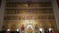 Romania, Painting, Beautiful, Art, Art Background, Painting Art, Kunst, Paintings, Performing Arts