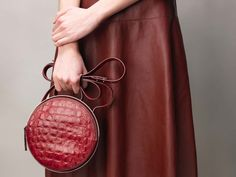 Embossed by Persephoni Accessories - The Greek Foundation