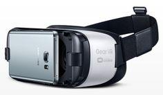 New Virtual Reality Slot Game
