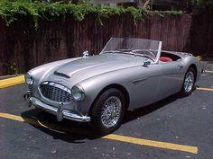 all silver Healey-13-austin-healey-100-6-bn6.jpg (640×480)