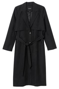 juni-coat