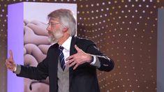 Wat gebeurt er in je hersenen als je muziek luistert? Prof. Dr. Erik Sch...