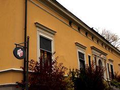 Trots rekordvinst, yrkar Karlstads bostads AB på en hyreshöjning på 1,9 procent nästa år. Oförskämt högt tycker Hyresgästföreningen.