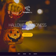 90 best halloween printables web design stuff images on pinterest