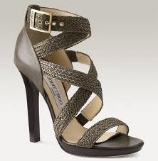 95f9b8df7280 Latest pictures of Party high heel shoes 2013 For Girls