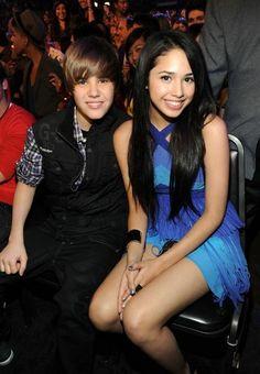 https://www.facebook.com/pages/Justin-Bieber-World-Wide-Fans/136131249890087