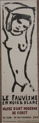 Arabic Calligraphy, Art, Art Background, Kunst, Arabic Calligraphy Art, Performing Arts, Art Education Resources, Artworks