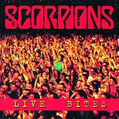 THE LIVE GRATIS DVD GRATUITO IN AMAZONIA SCORPIONS JUNGLE DOWNLOAD