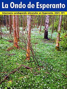 Nova Esperanto-kurso por poŝtelefonoj - La Ondo de EsperantoLa Ondo de Esperanto Travel Agent Career, Garden Tools, Nova, Yard Tools