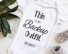 Ready To Pop Baby Shower Ideas - Cricut Baby Gifts - - Baby Twins Cute Baby Design, Diy Bebe, Funny Babies, Funny Kids, Future Baby, Baby Items, New Baby Products, Diy Products, Baby Shower Gifts