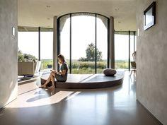 Archidat Architectuur - projecten - W.I.N.D. House - ?type=Projecten&utm_source=Nieuwsbrief&utm_medium=Email&utm_campaign=nieuwsbrief20150907&utm_content=ProjectUitgelicht&utm_term=image_large