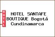 http://tecnoautos.com/wp-content/uploads/imagenes/empresas/hoteles/thumbs/hotel-santafe-boutique-bogota-cundinamarca.jpg Teléfono y Dirección de HOTEL SANTAFE BOUTIQUE, Bogotá, Cundinamarca, Colombia - http://tecnoautos.com/actualidad/directorio/hoteles/hotel-santafe-boutique-av-pepe-sierra-15-64-bogota-cundinamarca-colombia/