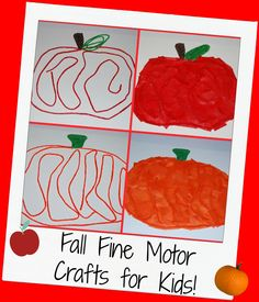 1000 Images About Crafts For Kids On Pinterest Crafts For Kids Educational Toys And Winter Craft