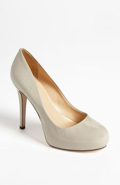 kate spade new york 'lori' pump available at #Nordstrom