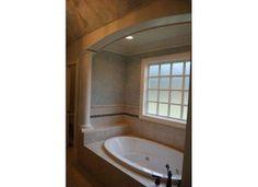 Pro #356478   Davie Flooring & Cabinets, LLC   Advance, NC 27006 Cabinet Refacing, Basement Remodeling, Countertops, Cabinets, Flooring, Bathroom, Armoires, Washroom, Vanity Tops