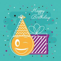 first birthday banner Happy Birthday Love Quotes, Happy 11th Birthday, Happy Birthday Cupcakes, Birthday Wishes For Friend, Happy Birthday Greetings, Birthday Greeting Cards, Birthday Quotes, Happy Birthday Wallpaper, Happy B Day