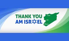 ''La mayoría de los refugiados sirios apoyarían a Israel en una guerra contra Hezbollah'' - http://diariojudio.com/noticias/la-mayoria-de-los-refugiados-sirios-apoyarian-a-israel-en-una-guerra-contra-hezbollah/162577/