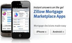 Zillow--the original analytics-driven disruptor in online real estate.