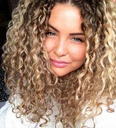 Cute Curly Hairstyles 54 Nice Cute Curly Hairstyles For Medium Hair 2017  Pinterest