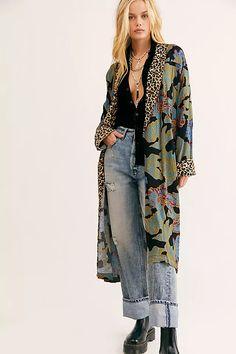 Mode Outfits, Fashion Outfits, Womens Fashion, Fashion Trends, Fashion 2020, Fashion Tips, Look Fashion, Autumn Fashion, Lolita Fashion