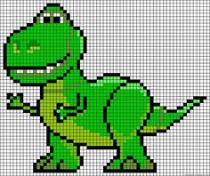 Tex rex