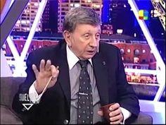 Animales Sueltos - Luis Landriscina y Otros - 30-04-2014