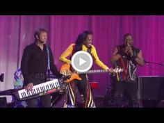 - Earth, Wind  Fire  Chicago   September  Live) PLEASE SHARE THIS VIDEO...