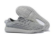http://www.pumafenty.nl/adidas-yeezy-350-boost-turtle-dove-herenschoenen.html ADIDAS YEEZY 350 BOOST TURTLE DOVE HERENSCHOENEN Only 65,81€ , Free Shipping!