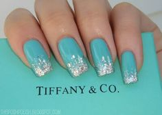 Love these nails gorgeous <3 xx