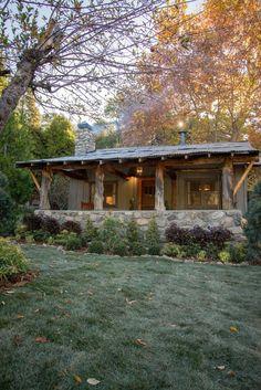 Cozy Cottage Life : Photo