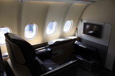 63750 Lufthansa Meilen für 732 Euro - http://youhavebeenupgraded.boardingarea.com/2016/07/63750-lufthansa-meilen-fur-732-euro/