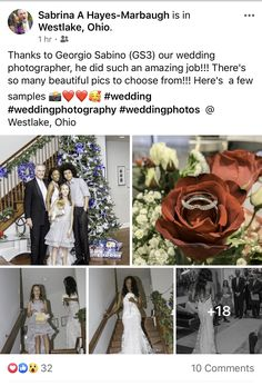 Surprise your bride with a beautiful ring and have it captured by Professional Photographer Surprise Engagement, Fashion Photography, Wedding Photography, Professional Photographer, Our Wedding, Wedding Photos, Beautiful Pictures, Bride, Art
