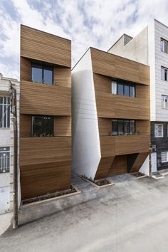 http://www.archdaily.com/594516/afsharian-s-house-rena-design/
