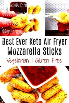 #websitebest #mozzarella #sticks #fryer #best #ever #keto #find #more #air #you #can #and #our #onBest Ever Keto Air Fryer Mozzarella Sticks -You can find Mozzarella and more on our website.Best Ever Keto Air Fryer Mozzarella Sticks -Best Ever Keto Air Fryer Mozzarella Sticks -You can find Mozzarella and more on our website.Best Ever Keto Air Fryer Mozzarella Sticks -  Air Fryer Garlic Roasted Green Beans is a quick and easy recipe that is the perfect side dish for your weeknight dinner. ... Roasted Green Beans, Mozzarella Sticks, Quick Easy Meals, Side Dishes, Garlic, Keto, Vegetarian, Website, Dinner