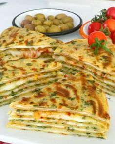 Chipotle Rice Pizza Pastry Tummy Yummy Turkish Recipes Ethnic Recipes Beef Steak Arabic Food No Cook Meals Meat Recipes Breakfast Items, Breakfast Recipes, Turkish Recipes, Ethnic Recipes, Good Food, Yummy Food, Salty Foods, Cooking Recipes, Healthy Recipes