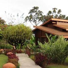 Leaves and Lizards Arenal Volcano Cabin Retreat (La Fortuna de San Carlos, Costa Rica) - Resort Reviews - TripAdvisor