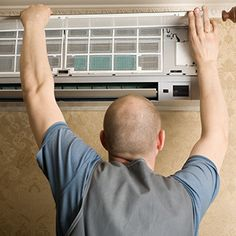 If you want to Air Conditioning Installation in Wellesley, then don't look further KCR, Inc are help you to replace your AC or install high efficiency air filtration. Ac Maintenance, Air Conditioning Installation, Air Conditioning Services
