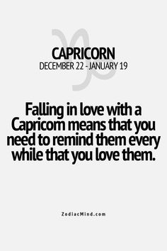 Zodiac Mind - Your source for Zodiac Facts All About Capricorn, Capricorn Quotes, Zodiac Signs Capricorn, Capricorn And Aquarius, Zodiac Mind, My Zodiac Sign, Zodiac Facts, Zodiac Quotes, Quotes Quotes