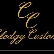 #PHILADELPHIA BASED #BLACKBIZ: Wasimah Dorn is now a member of Black Folk Hot Spots Online #BlackBusiness Community... SHARE TO #SUPPORTBLACKBUSINESS -TODAY!  Cledgy Customs LLC is an online boutique specializing in the empowerment of women individuality through customized clothing and accessories.