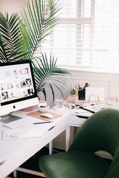 50 Amazing Creative Home Office Design Ideas Home Office Design, Home Office Decor, Home Decor, Office Ideas, Office Decorations, Diy Decoration, Tips Instagram, Autumn Instagram, Iphone Instagram