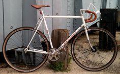 Aiden's Peugeot - Sports et équipements - Velo - Peugeot