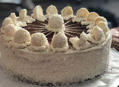 NejRecept.cz - Nejlepší recepty, vaření, pečení, online kuchařka Cupcake Cakes, Cupcakes, Tiramisu, Nutella, Muffins, Cheesecake, Cooking Recipes, Sweets, Baking