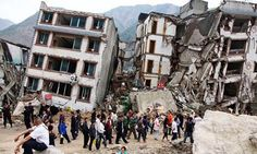 Please help the victims of Nepal earthquake. UNICEF & American Red Cross.