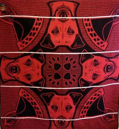 Basotho Blanket | Dog African Style, African Fashion, African Textiles, Art And Architecture, Best Brand, Blankets, Empire, Southern, Symbols