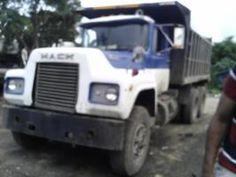 vendo+camion+mack+r-600+volteo+de+16+metros+en++675,000+pesos+