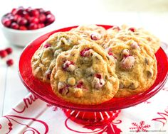DOLCE DIET LIFESTYLE: Christmas Cookie
