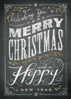 Business Greeting Cards, Holiday Cards, Corporate Holiday Cards, and Chalkboard Merry Christmas, Merry Christmas Greetings, Holiday Greeting Cards, Merry Christmas And Happy New Year, Christmas Quotes, Christmas Holidays, Christmas Cards, Holiday Fun, Corporate Holiday Cards