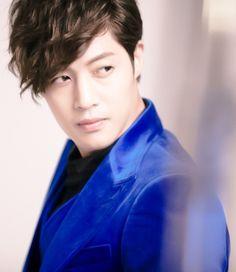 Kim Hyun Joong 김현중 ♡ Kpop ♡ Kdrama ♡ handsome ♡